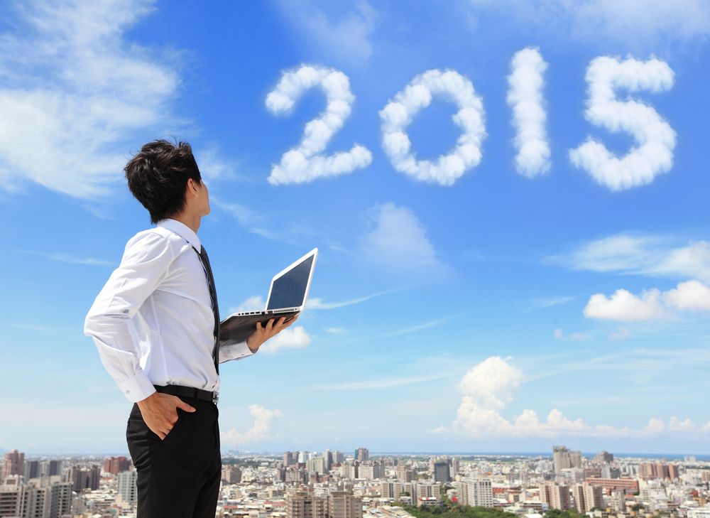A Look Back at 2015: Avoid the Friend Zone by Becoming a True Managed Services Provider