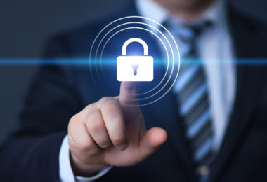Cyber Security Awareness: It's Not a Month, It's a Holistic, Year-Round Effort
