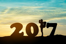 Cisco Predicts 3 Innovation Trends For 2017