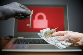 Ransomware Attack: How Much Is Your Organization Prepared to Pay?