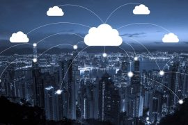 A New Way of Buying Cloud Services for Federal Agencies