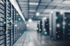 Making Data Center Security a Priority