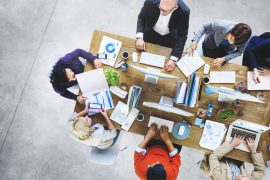 Tips for Building a Cisco Collaboration Practice