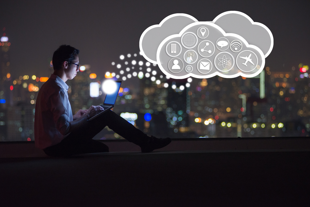 Moving to the Cloud? The Biggest Myths Dispelled