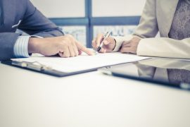 The Countdown Continues: Tips for Government Contractors as Federal Buying Season Closes Part 2