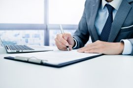 Countdown to the End of Federal Buying Season: Tips for Government Contractors Part 1