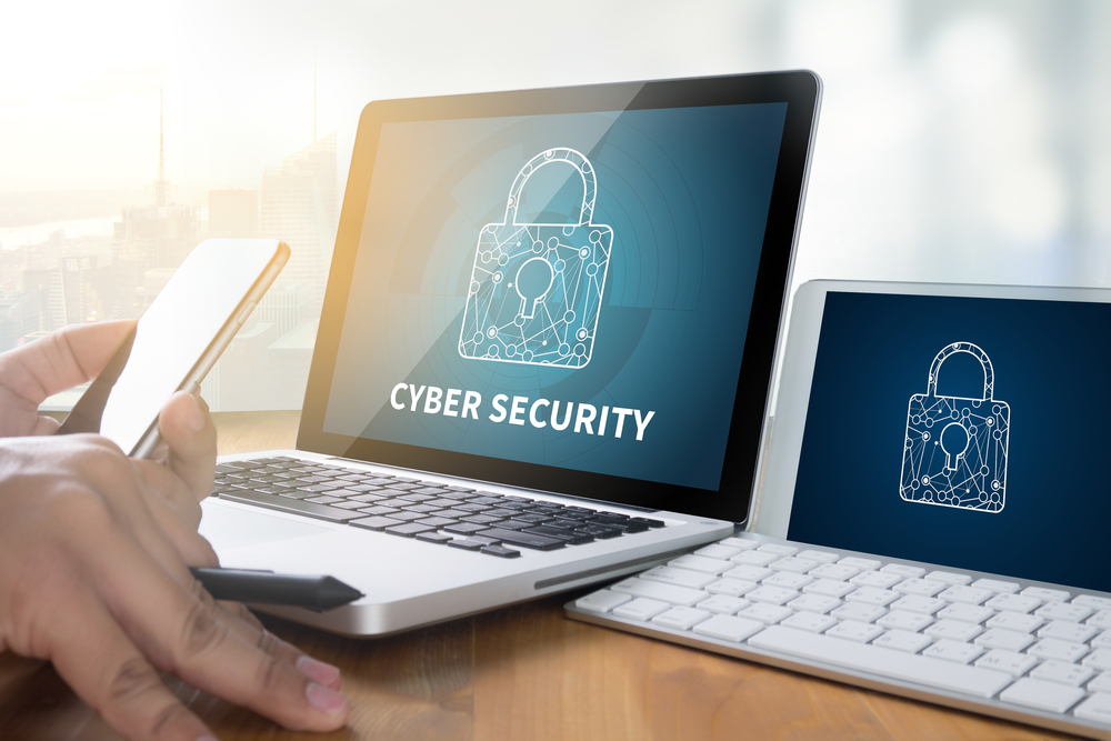 NCSAM: Cisco Prepares Today for Tomorrow's Cyber Security Threats
