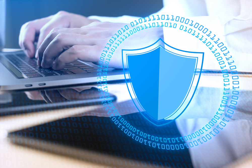 CyberRisk Podcast Series: Financial Services Cyber Security Requirements Drive Security as a Service