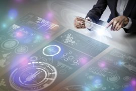 Making the Switch to Digital Transformation