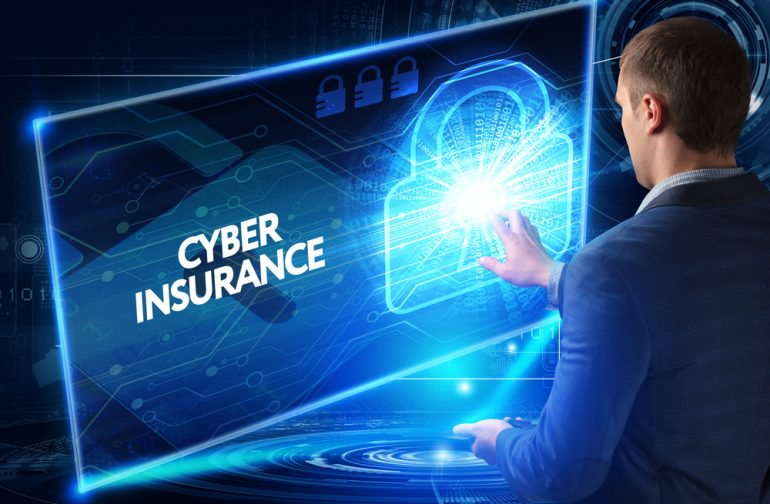 Cyber Insurance Policies Should Not Lead to Complacency