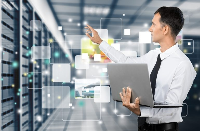 Creating a Managed Services Practice: Build, Buy, Cobble or Partner?