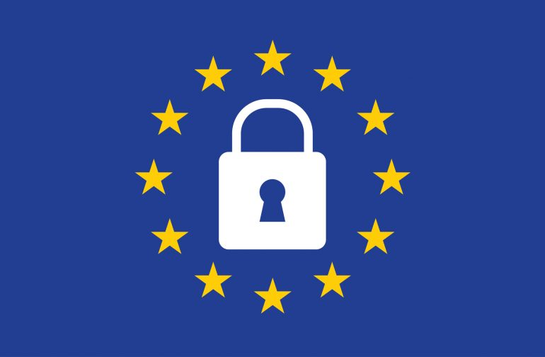 The Buzz in Cyber: Auditors are Ready to Come Out 'Hot and Heavy' on GDPR Compliance