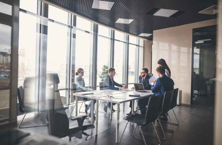 Evolution: Expand Your Cisco Collaboration Practice Anytime, Anywhere