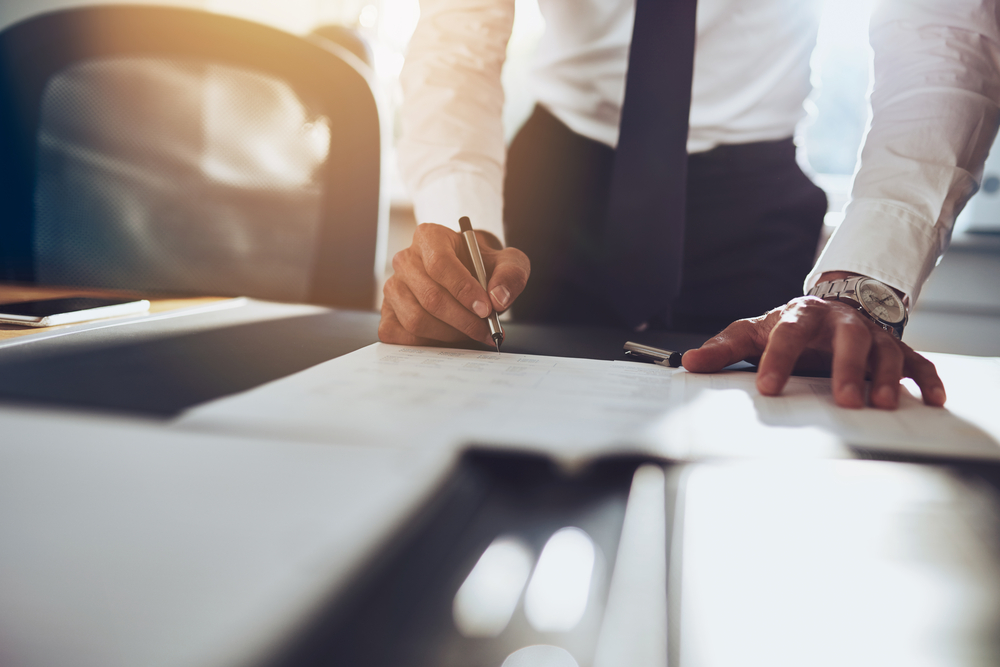 Comstor GSA Contract Revamped to Help VARS Close Deals
