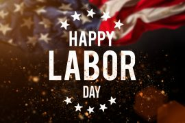 SMBs Drive America's Prosperity, Support One (or More) this Labor Day