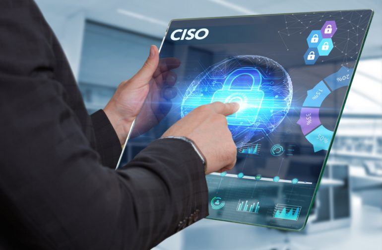 All Organizations Need a CISO; Finding an Affordable, Effective One Can Be Solved Virtually