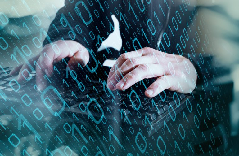 Education and Training Imperative for Preventing Cyber-Attacks