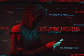 Cybersecurity in 2018: Cryptojacking, GDPR, and Compliance