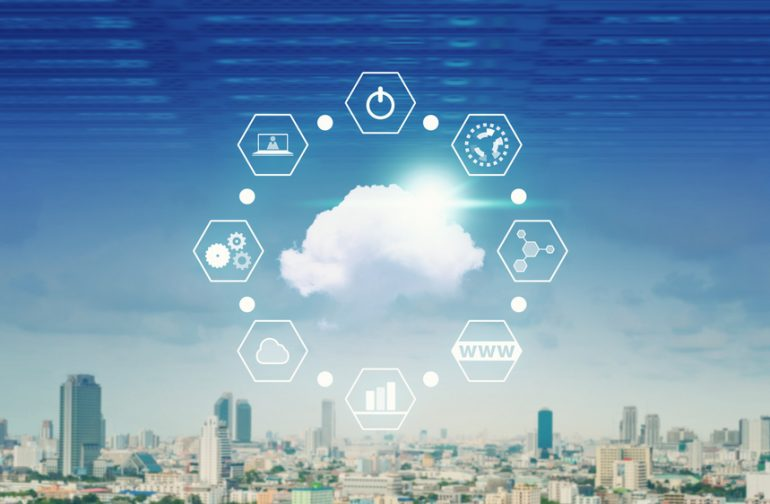 A Look Back at 2018: SMB Resellers Focus on Managed Services and Hybrid Cloud for Recurring Revenue