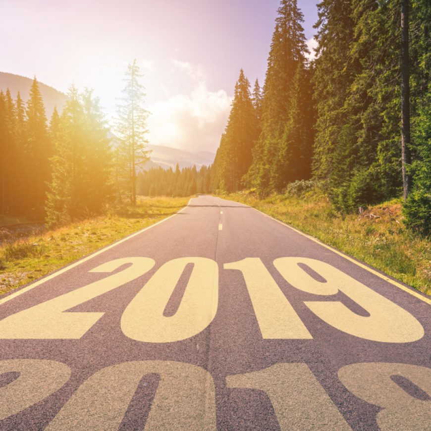 SMB Predictions for 2019: VARs Must Sell to Business, Find a Focus Area to Succeed