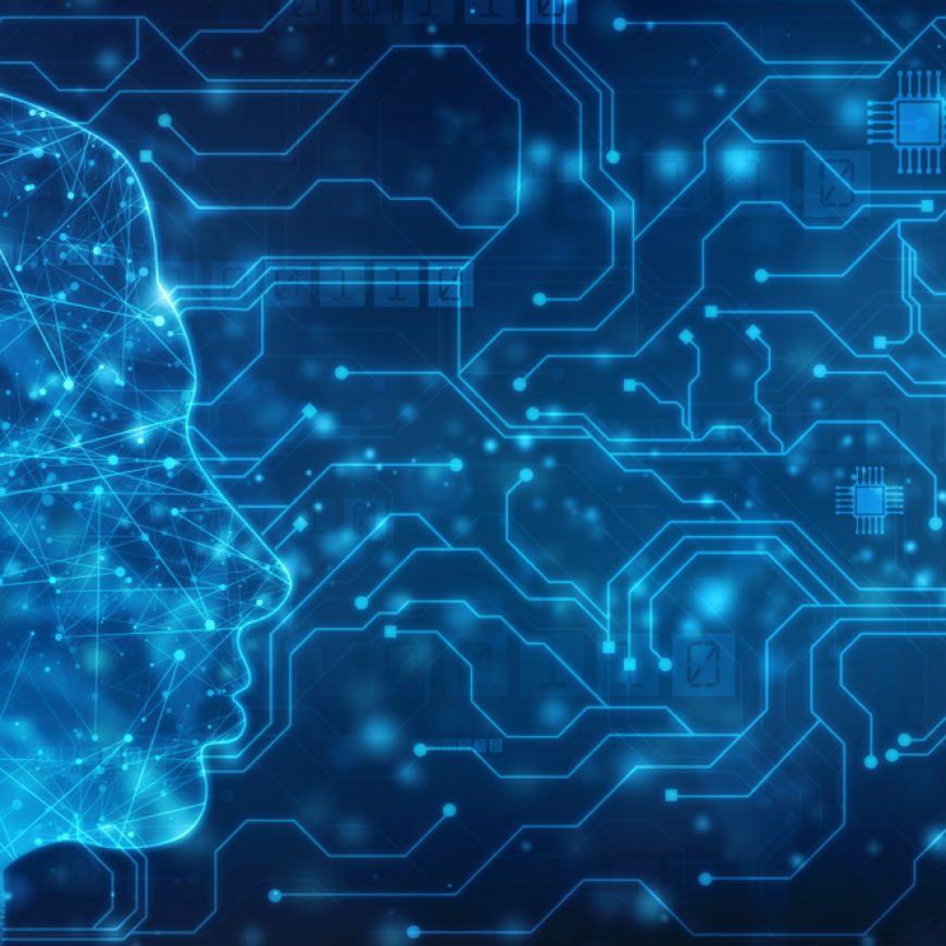Cybersecurity Moving to Use of Artificial Intelligence, Making Mature Overall Risk Matrix Essential in 2019