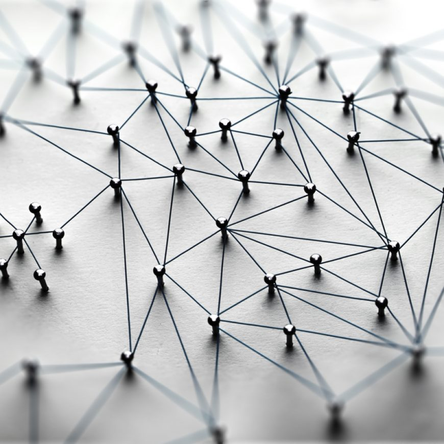 2019 Rolls in the Year of Intent-Based Networking