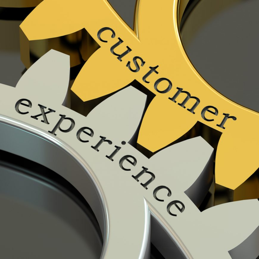Advice from Cisco and Westcon-Comstor to Build a Strong Customer Experience