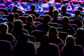 Cisco Executives Offer Guidance on the Future of the Channel at Cisco Live