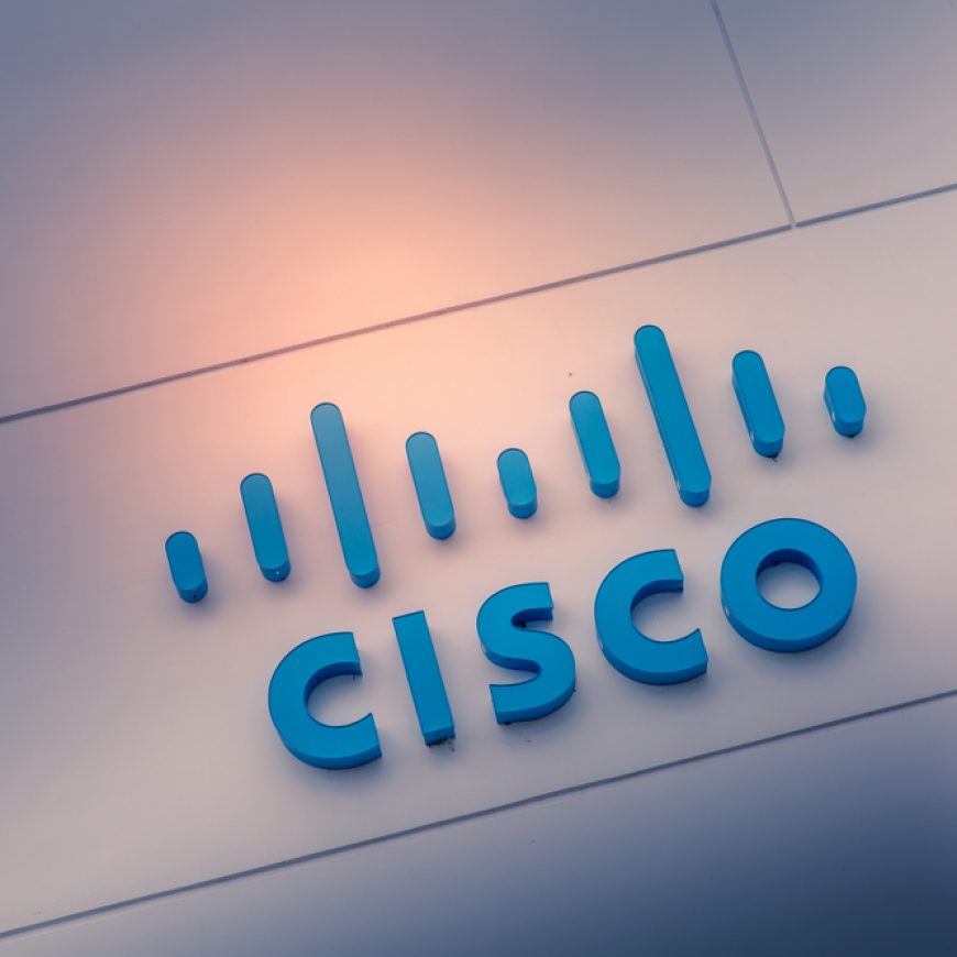 Comstor EDGE Conference Opens Doors for Partners to Grow a Profitable Cisco Practice