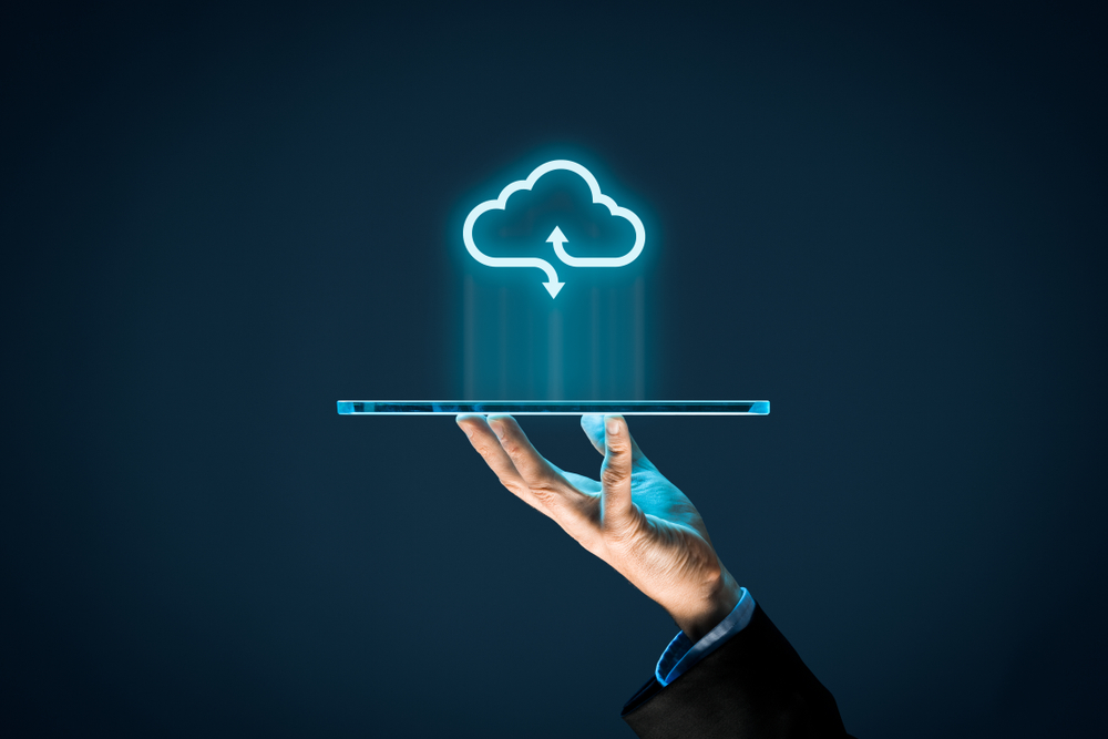 5 Tips from Cisco to Make Cloud Work for Your Organization