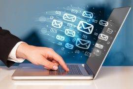 Email Marketing Do's and Don'ts for the SMB Partner in the IT Channel