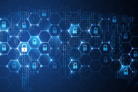How SMB Resellers Can Simplify IT to Ensure Security Hygiene