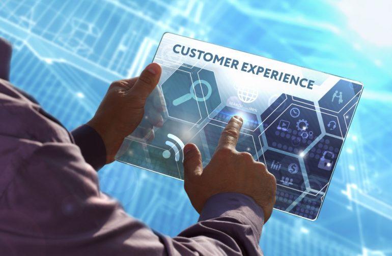 Competing and Winning IT Opportunities for VARs Hinges on Customer Experience and Business Outcomes