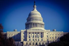 New Cisco Public Sector Lead to Help Take Partners into Future of Federal IT