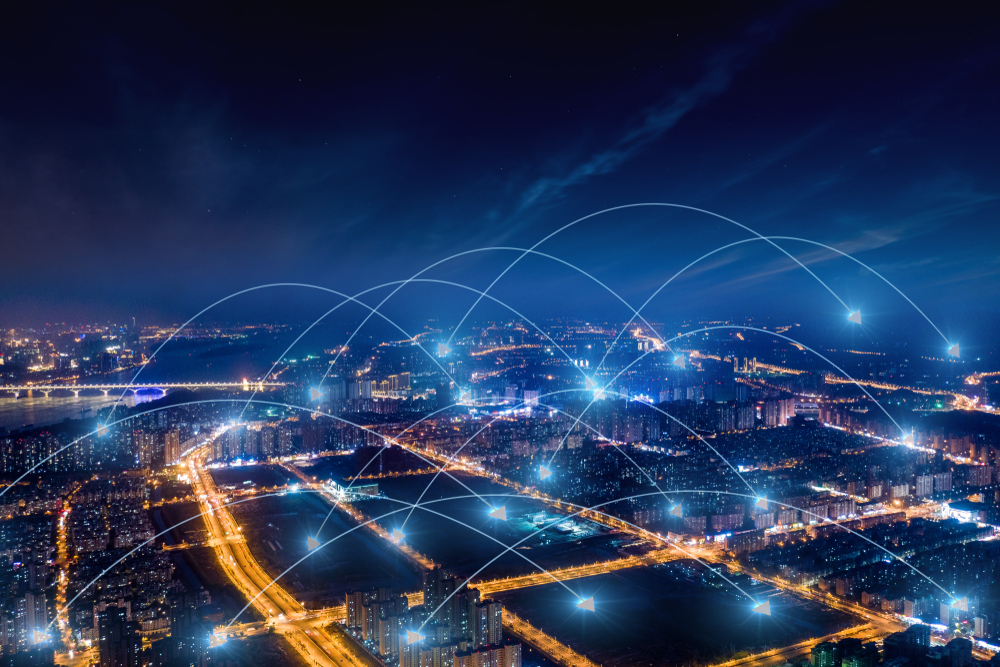 Advice from Cisco on Securing 5G Networks