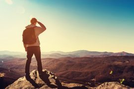 Find Your Edge at Cisco Partner Summit: Insights from Channel Leader Oliver Tuszik