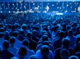Own Your Edge: Trends and Topics from Cisco Partner Summit 19