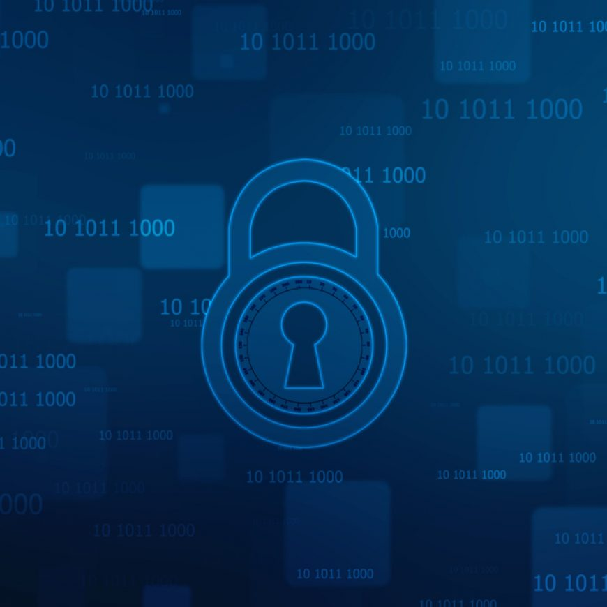 Cybersecurity 2019 in Review: CISO Benchmarking, 5G, AI and More