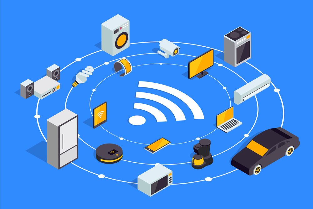 5 Tips for Cisco Partners Looking to Accelerate the IoT Journey in 2020 and Beyond