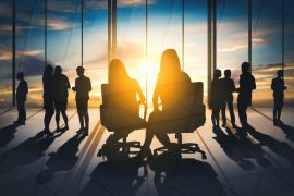 Women in the Channel: Cisco BDM Discusses Why Diversity and Inclusion Matter to Innovation