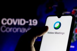 VIDEO: Getting the EDGE on Collaboration to Sell Cisco Webex