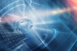 Cisco Live Goes Virtual: Transforming with the Times