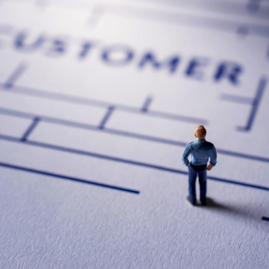 Webinar:  A Software-Led Selling Approach for Superior Customer Experience