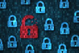 How Cisco is Helping SMBs Mitigate Cyber Attacks for Remote Workforces