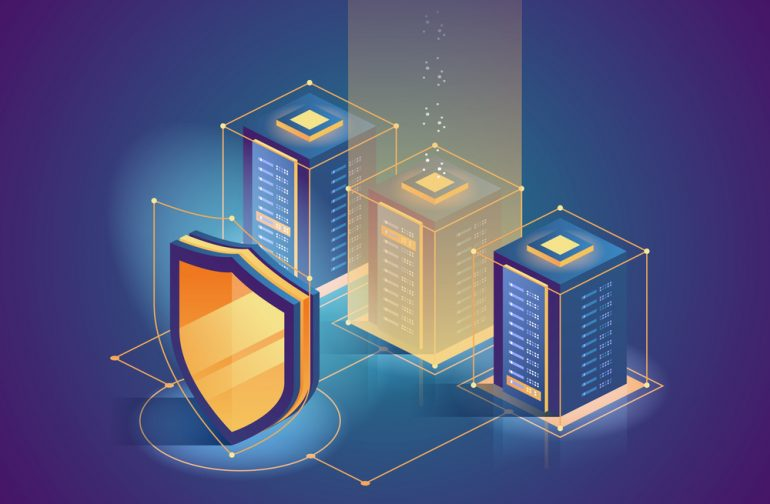 Debunking Misconceptions about Cybersecurity for SMBs