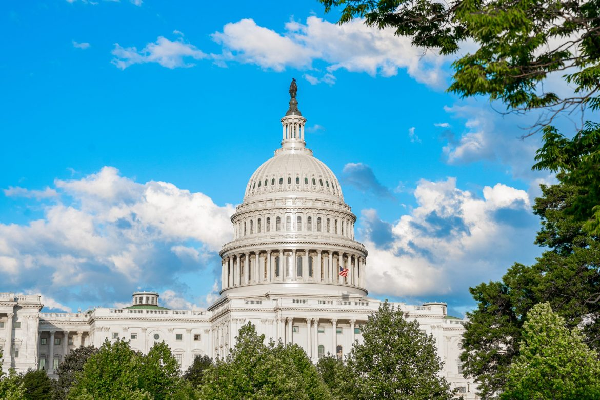 Cisco Public Sector Partner Leader Expects a Strong Close to the Federal Fiscal Year