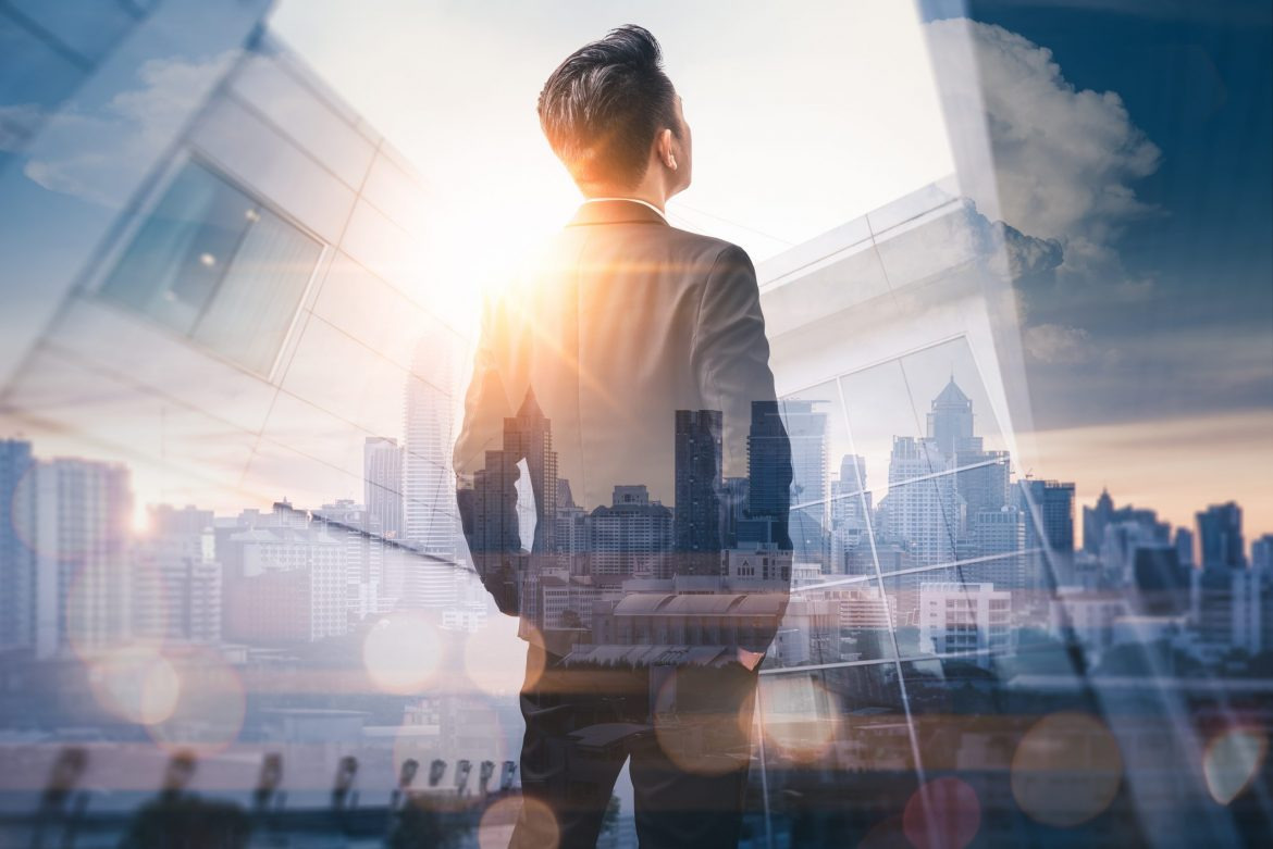 Get Future Ready with Highlights from Cisco Partner Summit 2020
