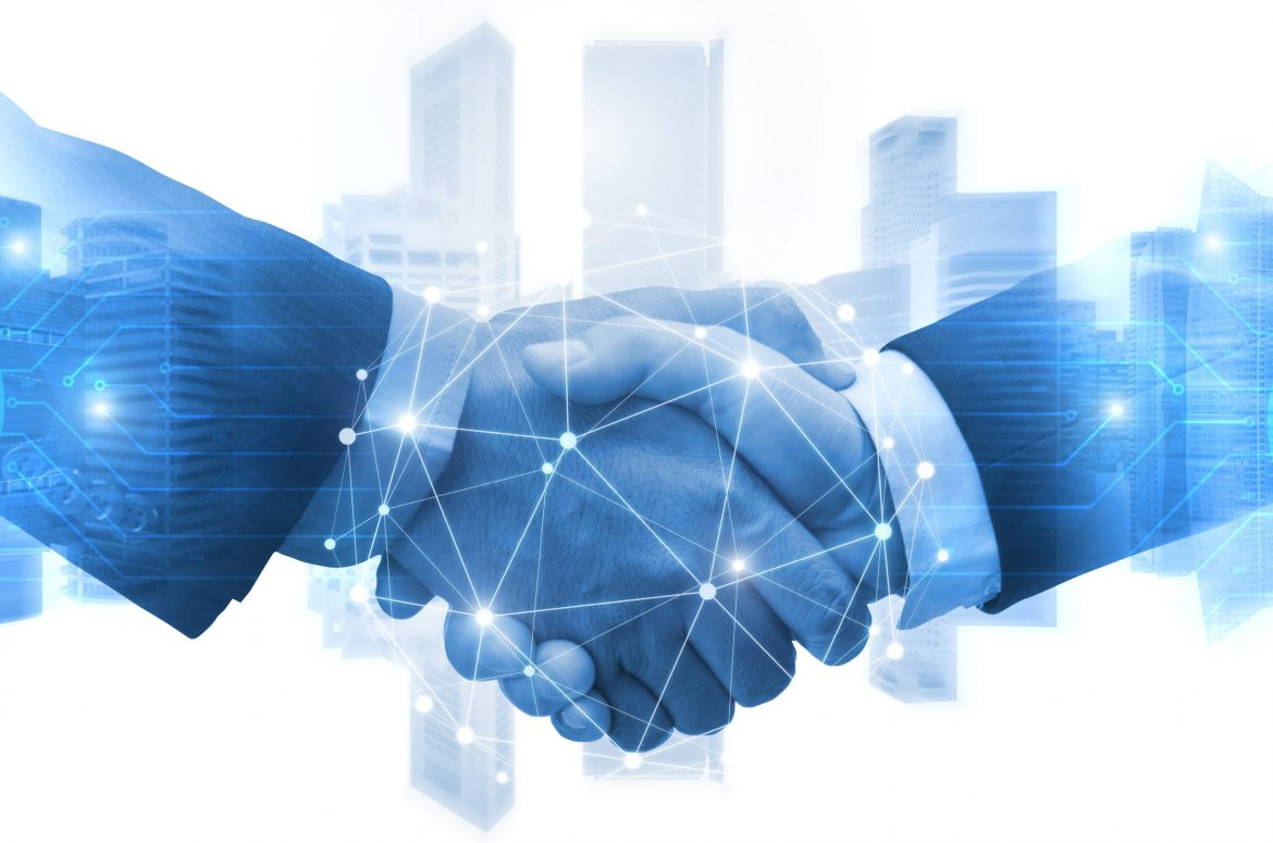 Varnex 2020: Navigating a New Future with the Power of Partnership