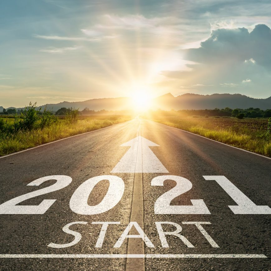 2021 Predictions: IT Distribution and VARs Should Focus on Partnerships and Perseverance