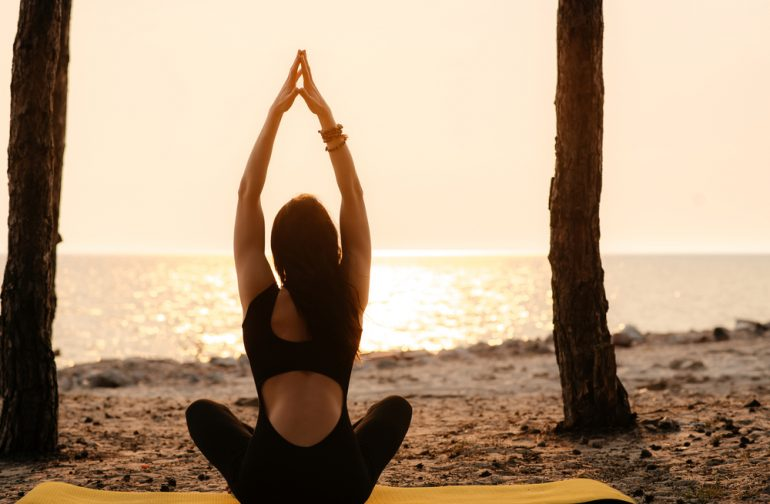 How Health and Wellness Ripples Throughout the Workplace